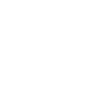Brandenburg Sinfonia Fringe Secret Venue - Covent Garden 19th February 8pm  Classical Crossover Magazine  Read the article about Lisa!